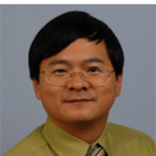 Ya Li Chen, MD