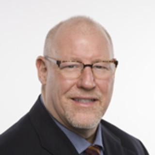Douglas Batesky, MD