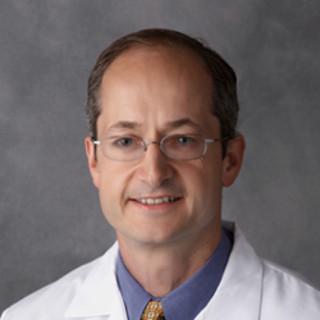 Anatole Besman, MD