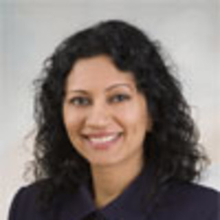 Shobha Dixit, MD