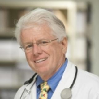Robert McNamee, MD