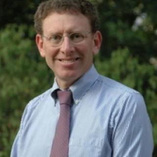Neil Prose, MD