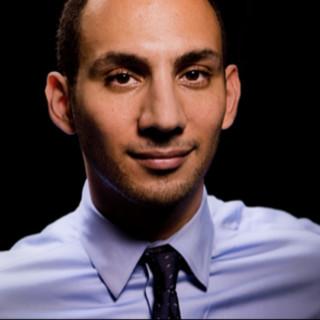 Amr Madkour, MD