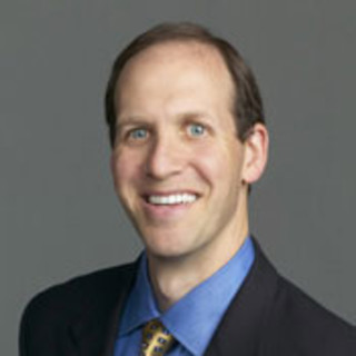 Jeffrey Feinstein, MD