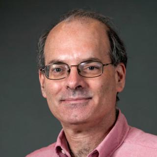 Jeff Greenblatt, MD