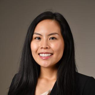 Hannah Muniz Castro, MD