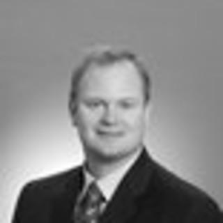 Jeffrey Laphen, MD