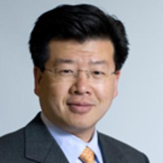 Sang-Gil Lee, MD