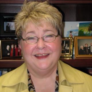 Susan Denson, MD