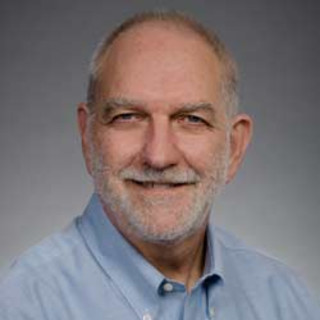 Philip Fleckman, MD