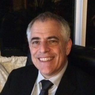 Louis Picker, MD