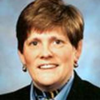 Beth Steh, MD