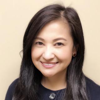 Stephanie Lu, MD
