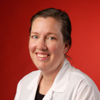 Dawn Duane, MD