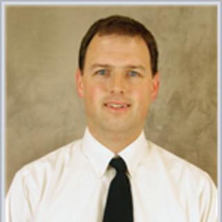 Michael Bohlman, MD