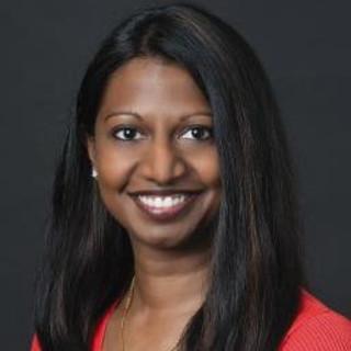 Nirmala Abraham, MD