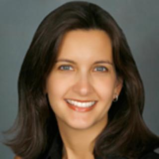 Tiffany Svahn, MD