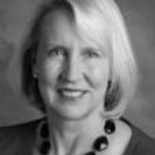 Laura Lomax, MD