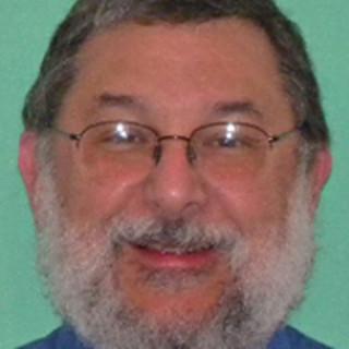 Paul Melnick, MD