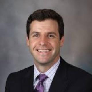 Nicholas Pulos, MD