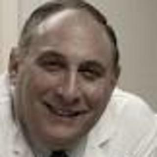 Martin Hopp, MD