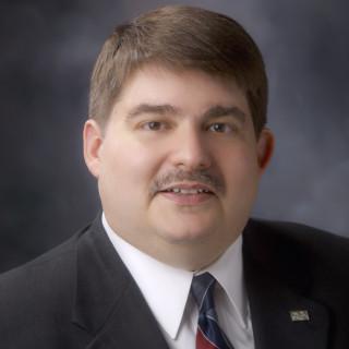 David Walsworth, MD