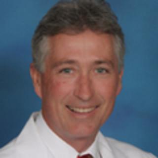 Gavin Foster, MD