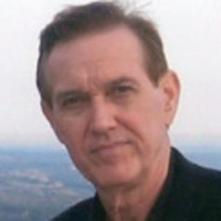 John Gardner, MD