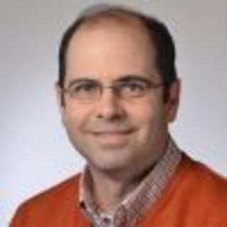 John Boe, MD