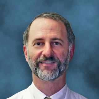Howard Heller, MD