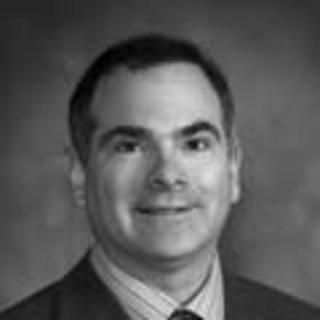 Richard Kersch, MD
