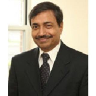 Debabrata Dutta, MD