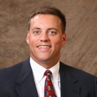Brian Bixler, MD