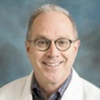 John Ellena, MD