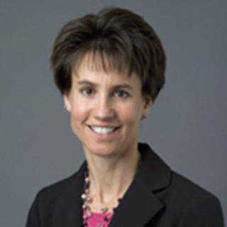 Karen Johnston, MD