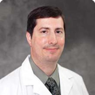 David Kovacich, MD