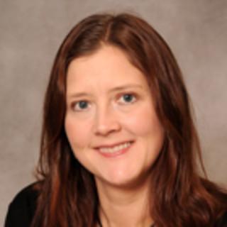 Patricia (Kreinberg) Vrooman