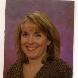 Cindy Hoffman, DO