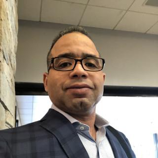 Ibrahim Elgabry, MD