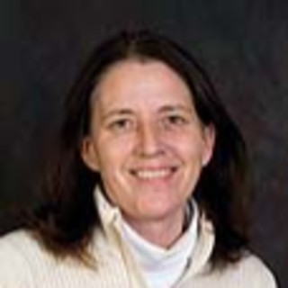 Marcia Fagerberg, MD