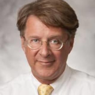 James Perlotto, MD