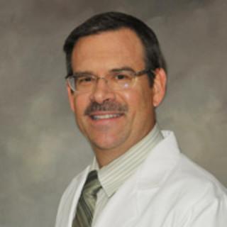 David Morledge, MD