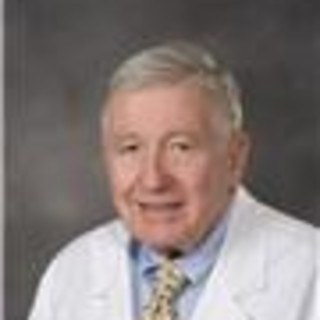 Wade Smith, MD