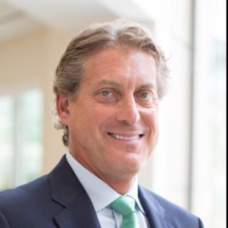 Paul Fragner, MD