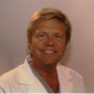 Thomas Hauch, MD