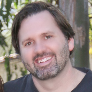 Jeffrey Litzinger, MD