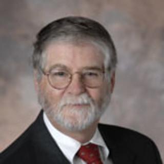 Philip Styne, MD