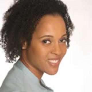 Dina Strachan, MD