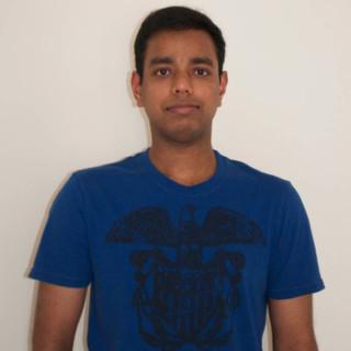 Aravind Kadiyala, MD