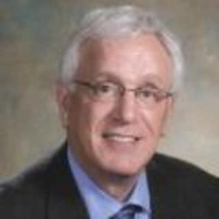Joel Leibsohn, MD